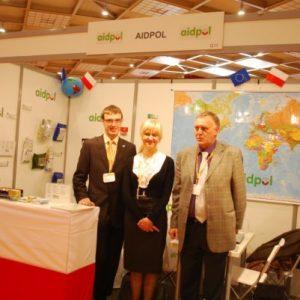 AIDEX 2011